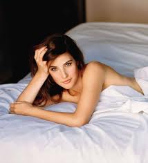smulders1