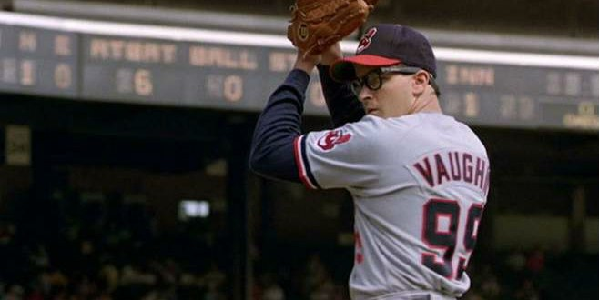 Quotes From Major League: The Top 10 Baseball Movies Of All-Time