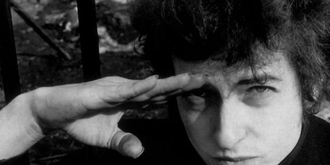 Review of Bob Dylan's Desire