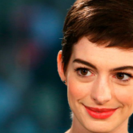 10 Female Celebs with Short Hair: DM40′s Take