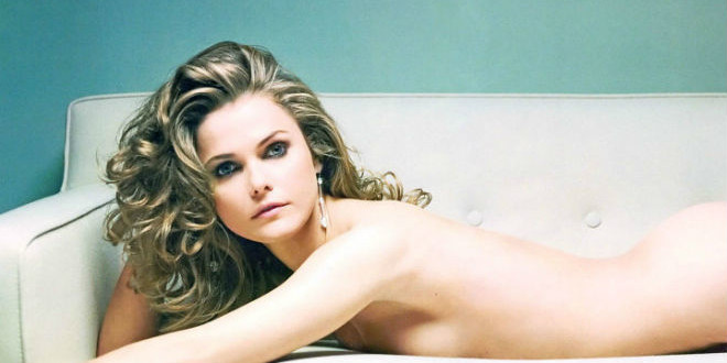 The Daily Looker: Keri Russell