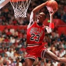 michael-jordan best player