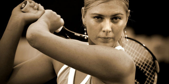 Wimbledon Starts Today: The 10 Hottest Women Players