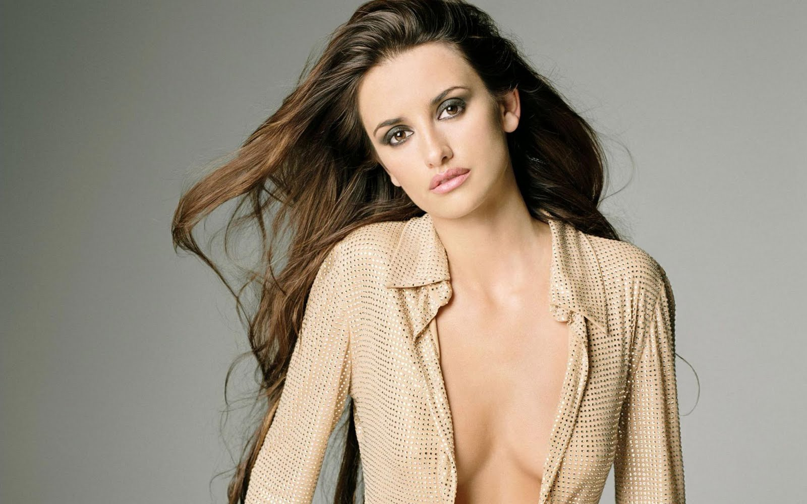 Cleavage Penelope Cruz naked (96 photo), Sexy, Cleavage, Boobs, swimsuit 2019