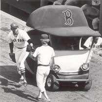 batting-helmet-bullpen-car