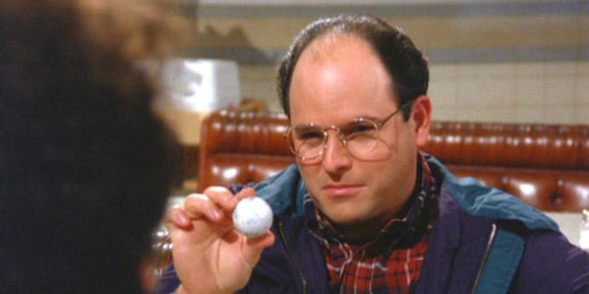 The 10 Best Sitcom Characters of All-Time