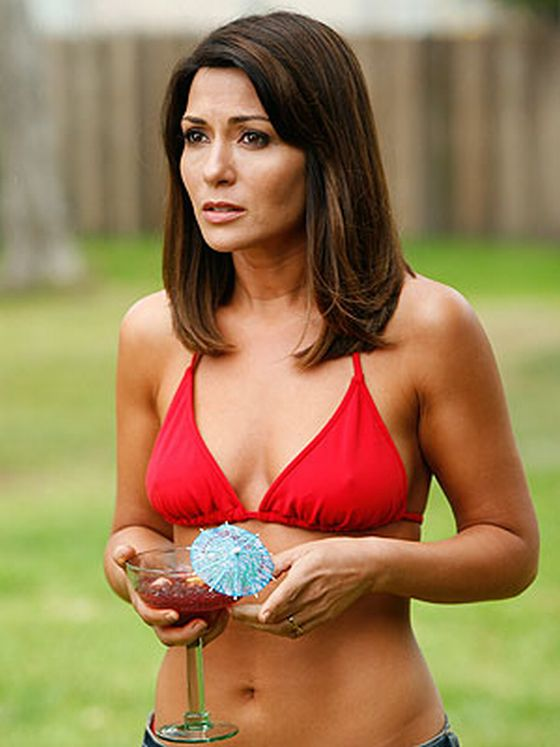 the daily looker marisol nichols the daily looker marisol nichols ...