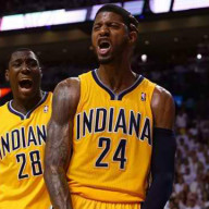 5 Reasons Why the Pacers Will Knock Off the Heat Tonight