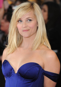reese_witherspoon_blue-dress-2011-Pic-2