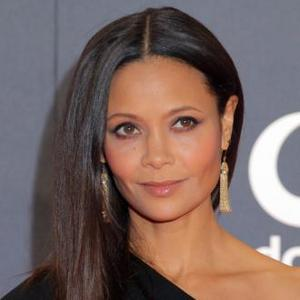 thandie_newton