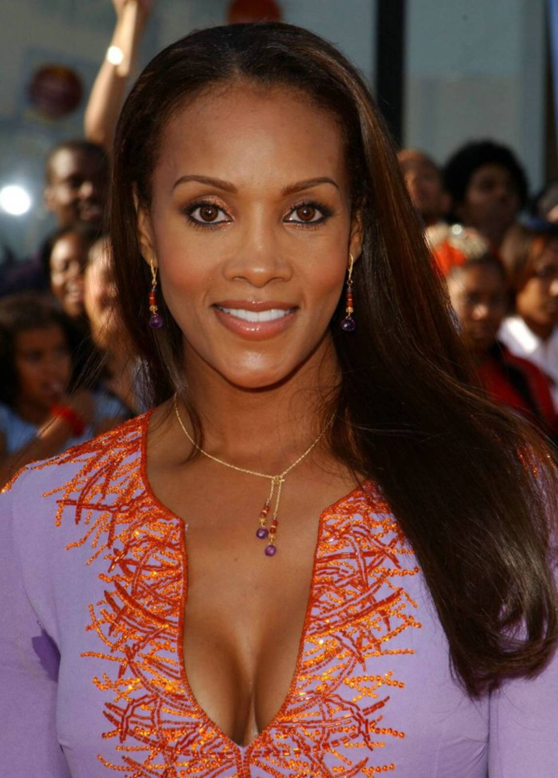 Sexy Vivica A. Fox nudes (97 photos), Tits, Leaked, Twitter, underwear 2020