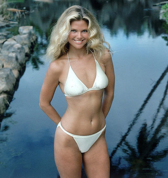 Christie-Brinkley-hot-1980s