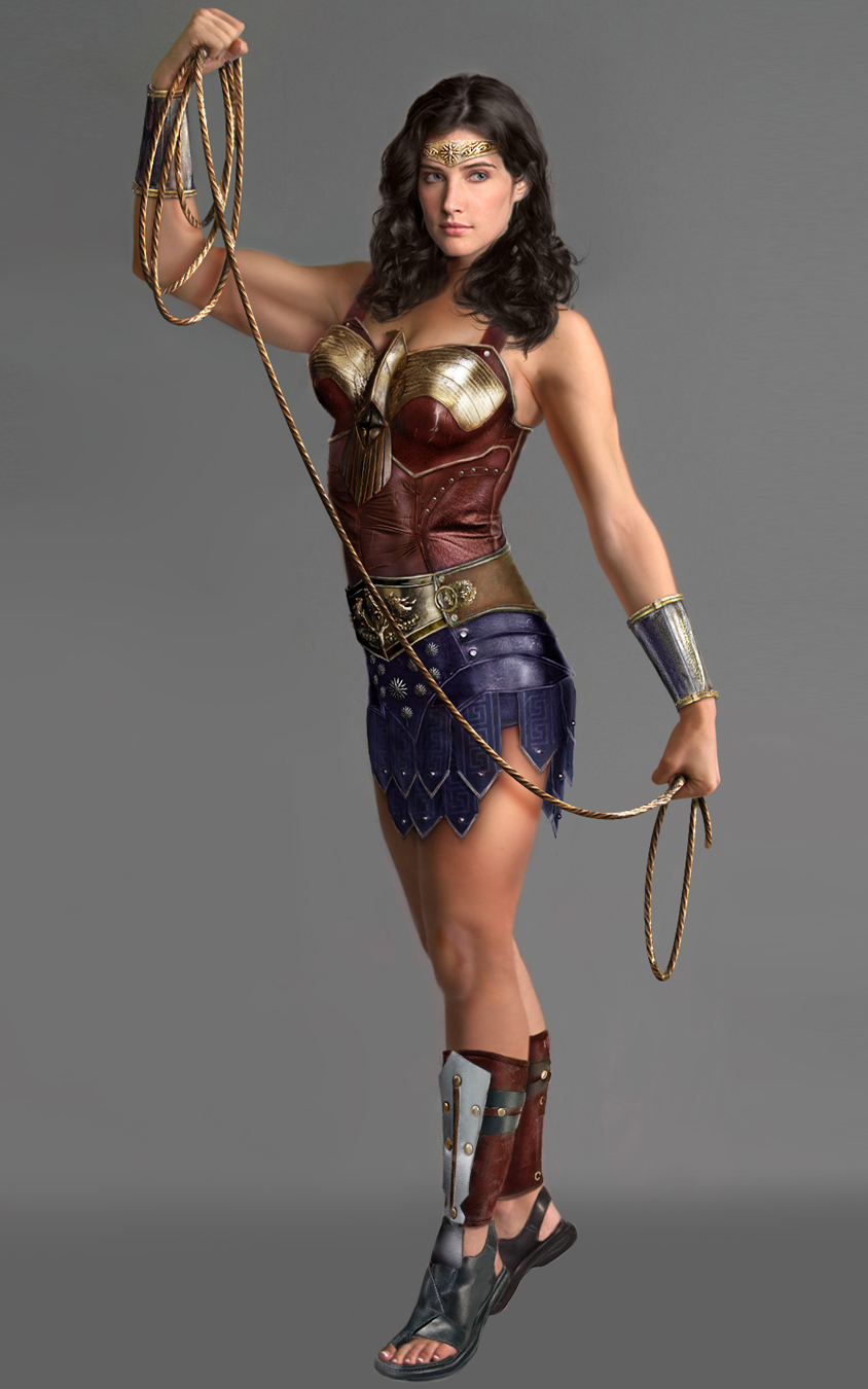 Cobie-Smulders-Wonder-Woman