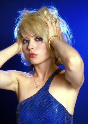Debbie-Harry-Blondie-hot