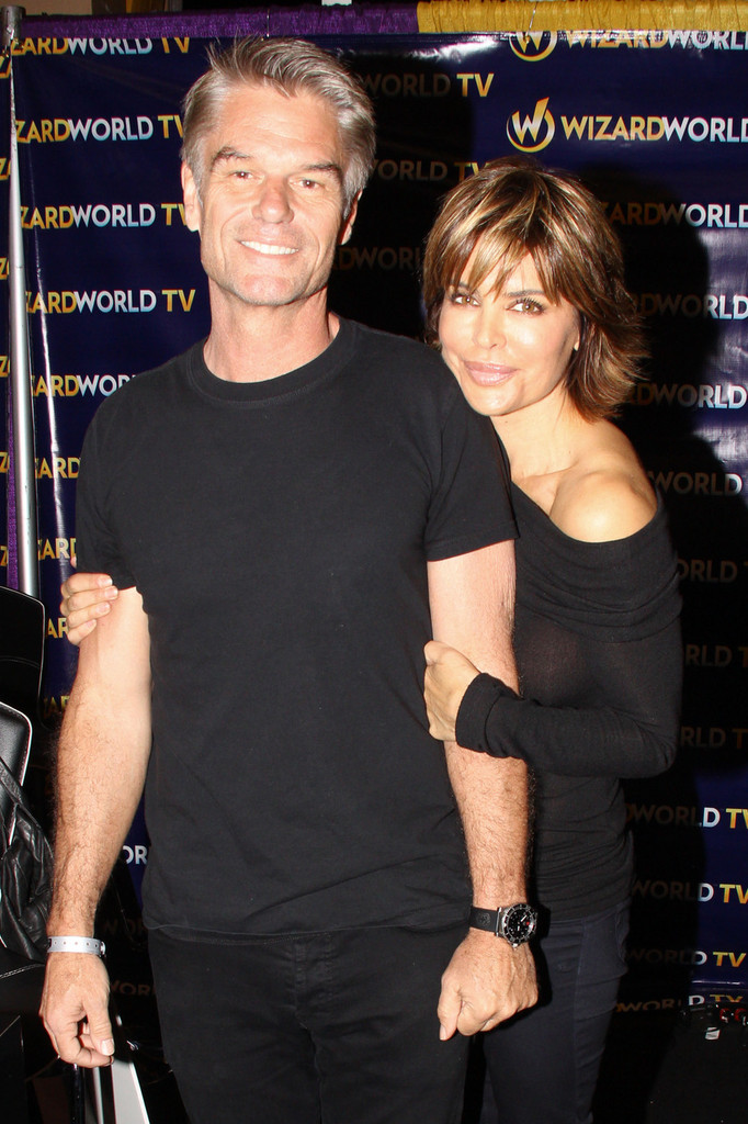 Lisa-Rinna-Harry-Hamlin
