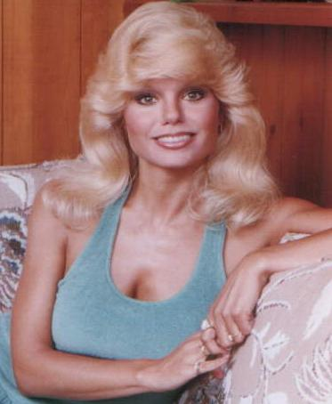 Loni-Anderson-wkrp-1970s-hot