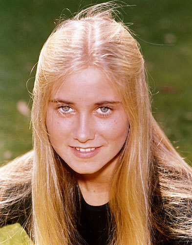 Marcia-Brady-the-brady-bunch-1970s-hot