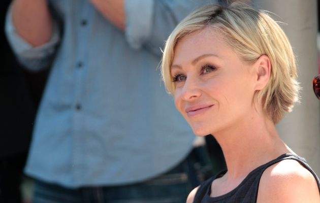 Portia-De-Rossi-short-hair-2012