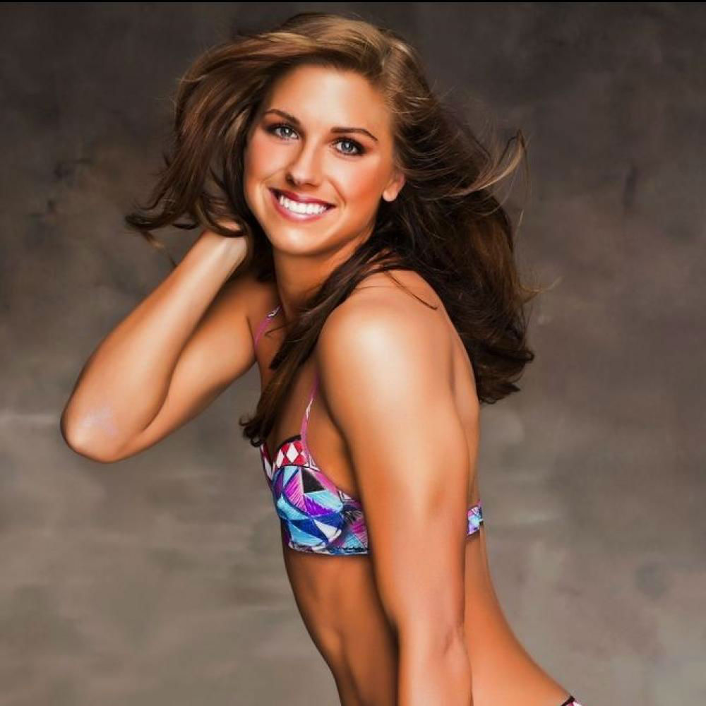 alex-morgan-hot-athlete
