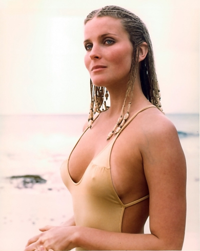 bo-derek-hot-1980s