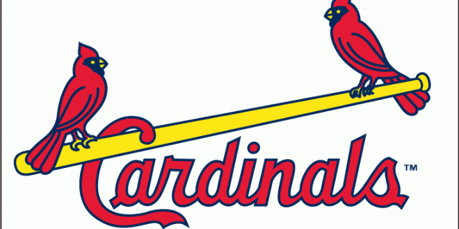 The Top 10 Logos in Pro Sports History