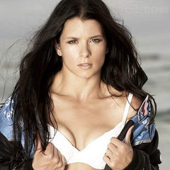 danica-patrick-hot-athlete