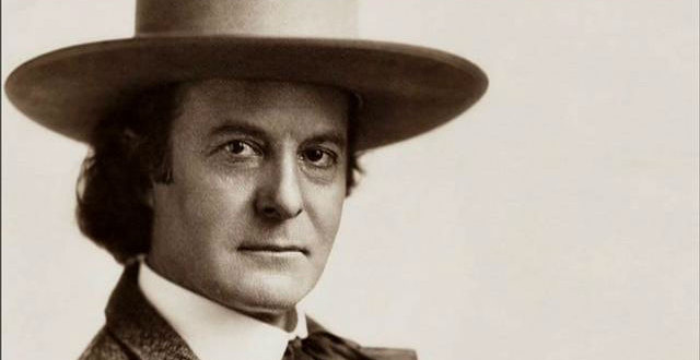 The Daily Quote: Elbert Hubbard