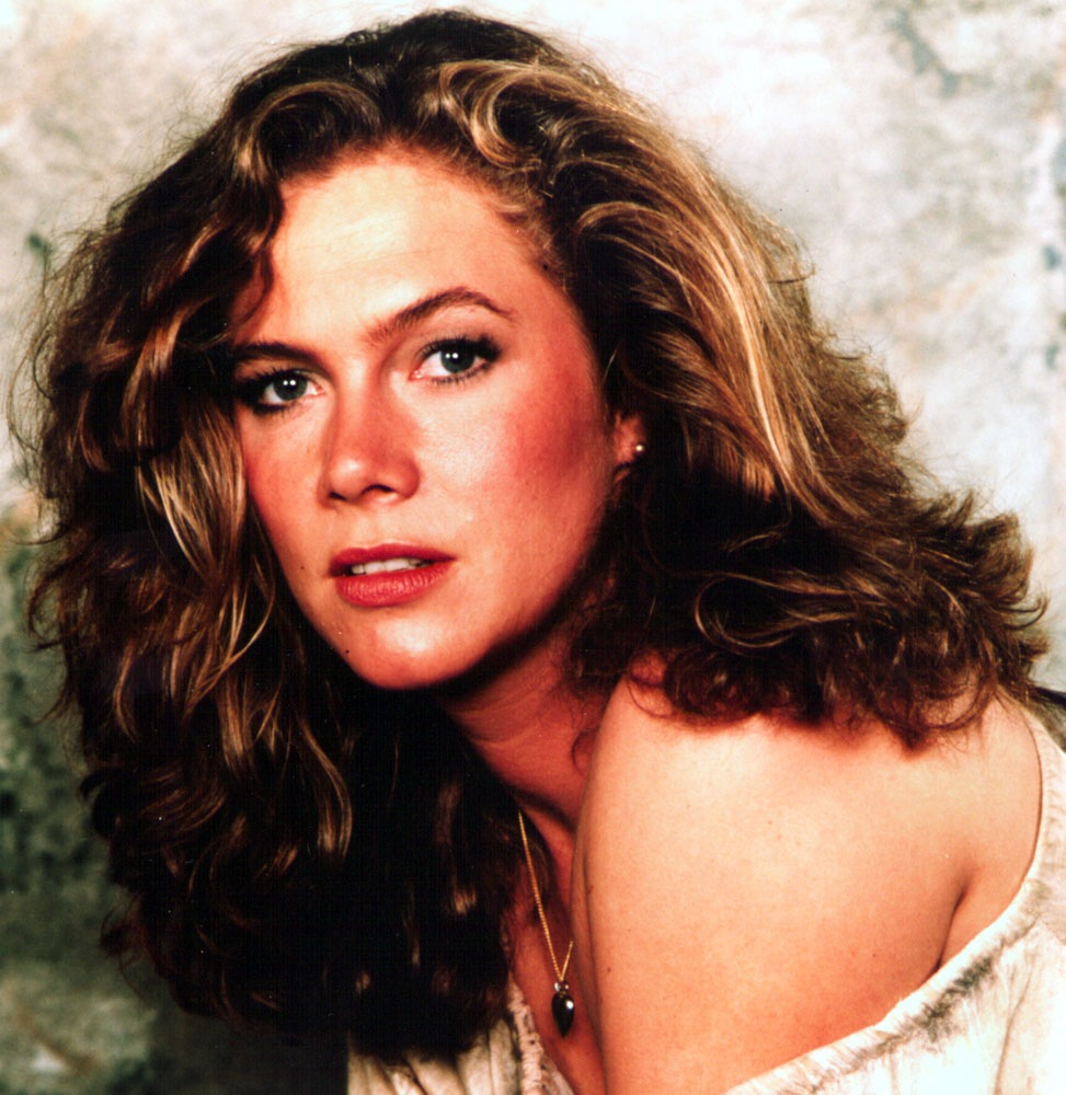 kathleen-turner-hot-1980s