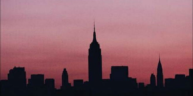 The 1977 NYC Blackout Revisited: 10 Facts