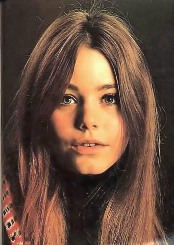 susan-dey-partridge-hot-1970s