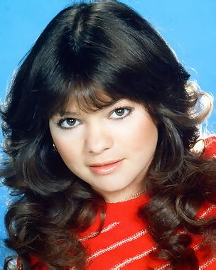 valerie-bertinelli-1970s-hot