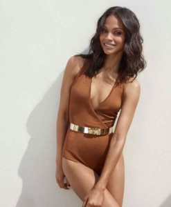 zoe_saldana_swimsuit_in_be_magazine_6wUJXsp_sized | DailyMan40.com Zoe Saldana