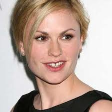 Anna Paquin overrated