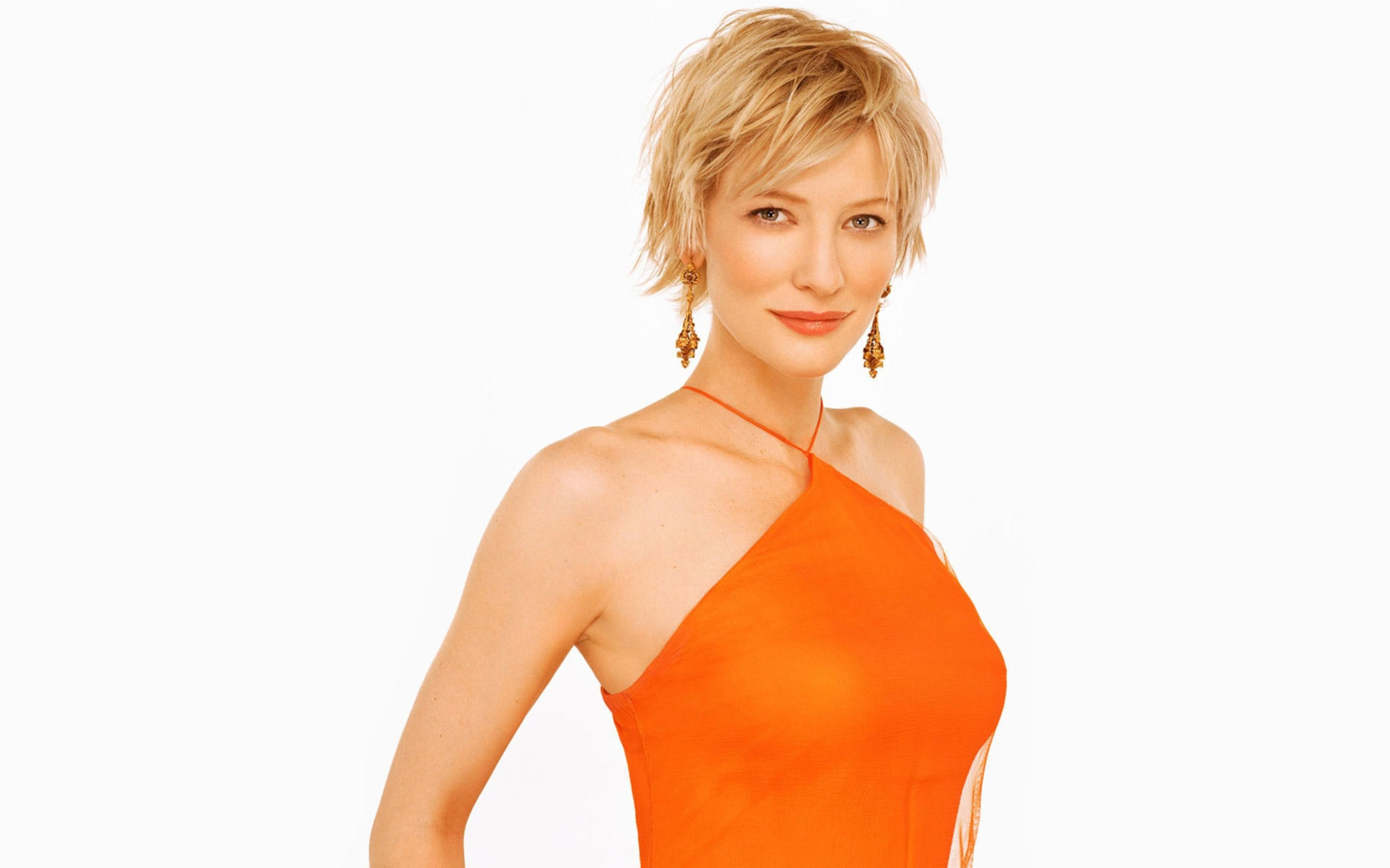 Cate-Blanchett-orange