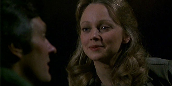 The Daily 40+ Birthday: Shelley Long