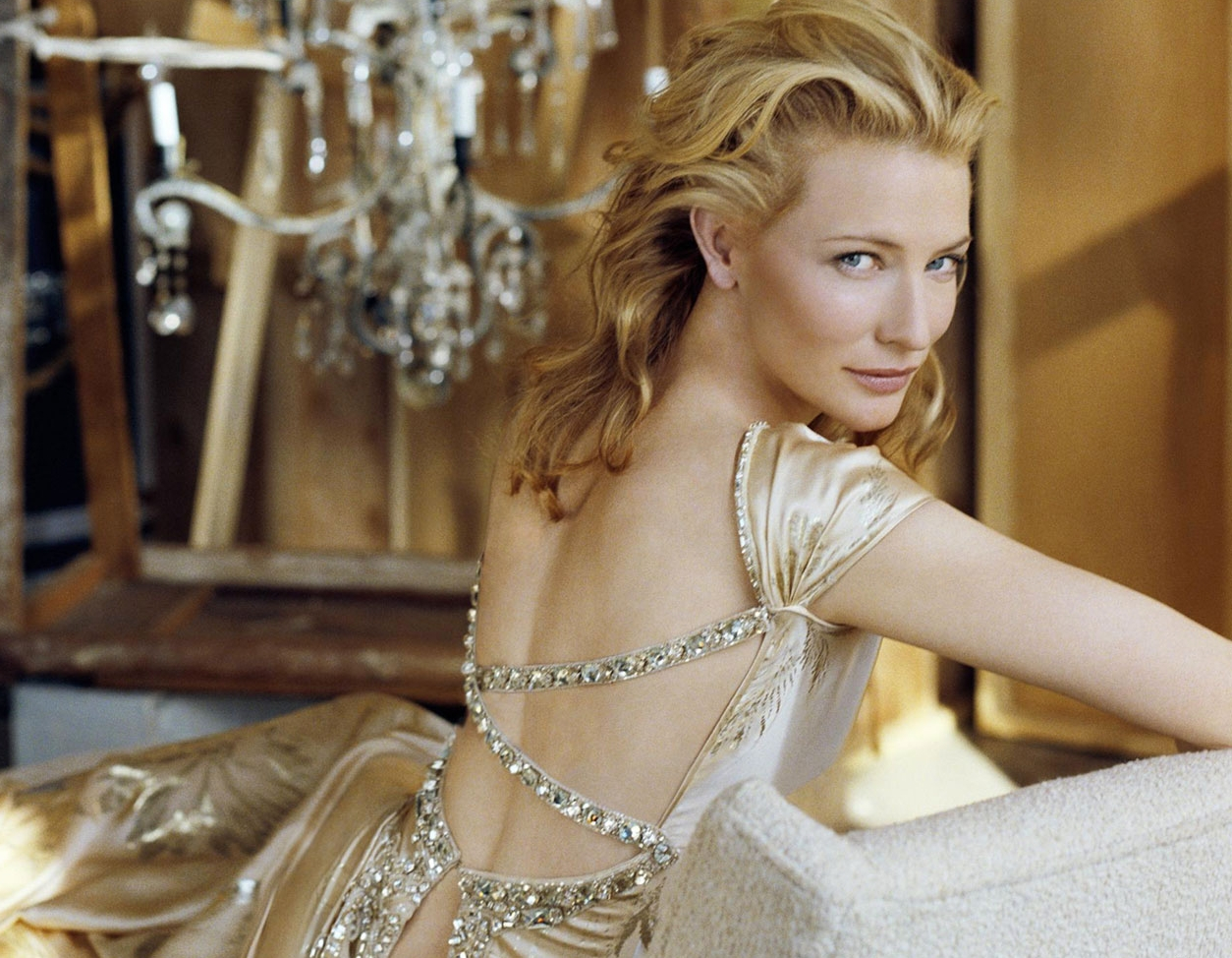 cate-blanchett-dress