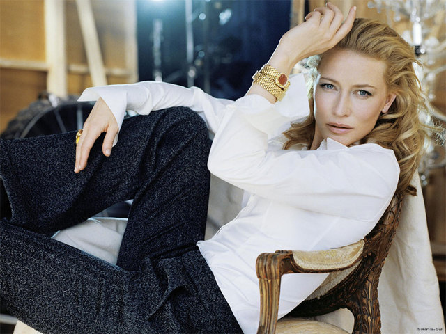 cateblanchett-slacks