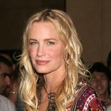 daryl hannah overrated