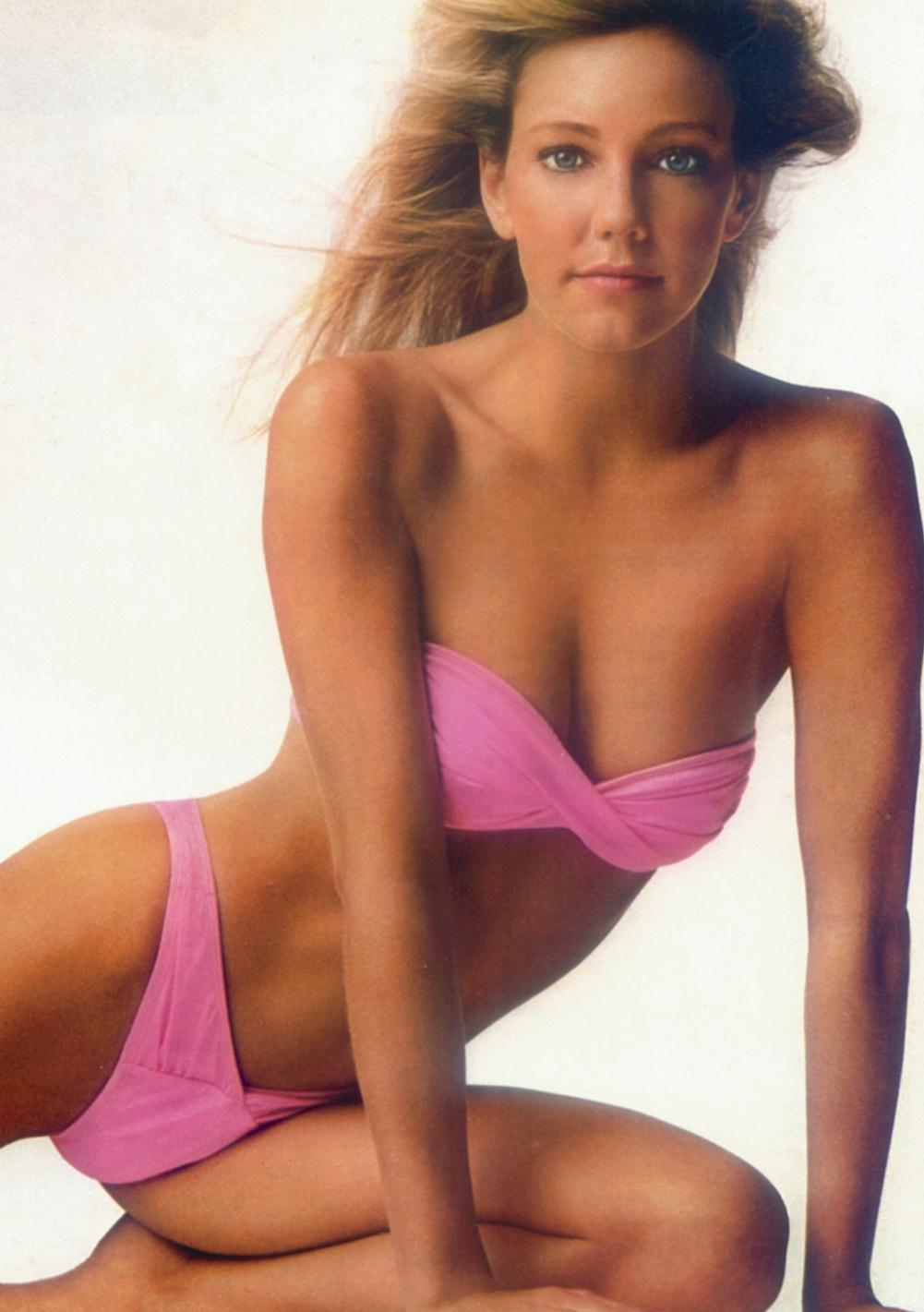 heather-locklear-1980s