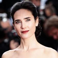 jennifer-connelly-ugly