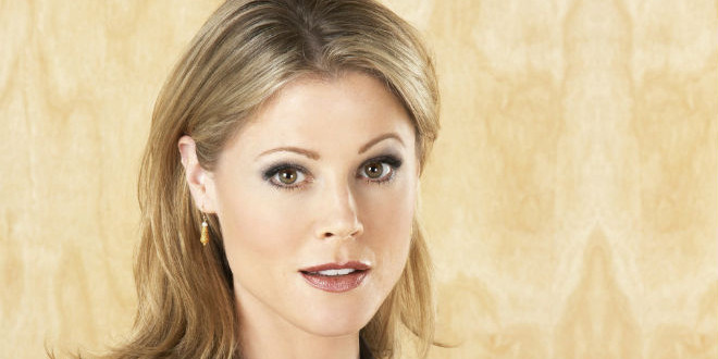 The Daily Looker: Julie Bowen