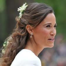 pippa middleton ugly