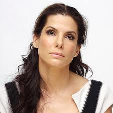 sandra-bullock-overrated