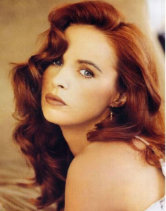 sheena-easton
