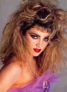 1980s-Hairstyles-for-Women_22