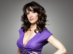 Jennifer beals-hot