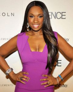 Jennifer-hudson-hot