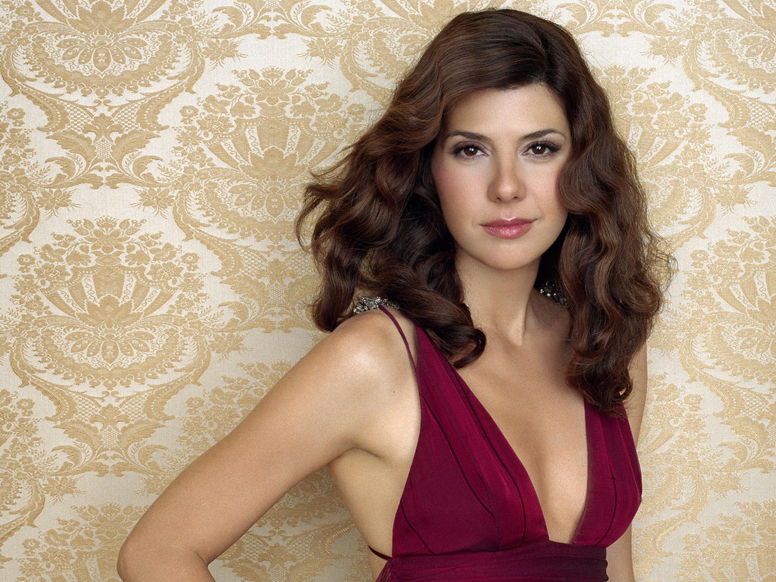 Hot Marisa Tomei nudes (24 photo), Topless, Leaked, Boobs, cleavage 2018
