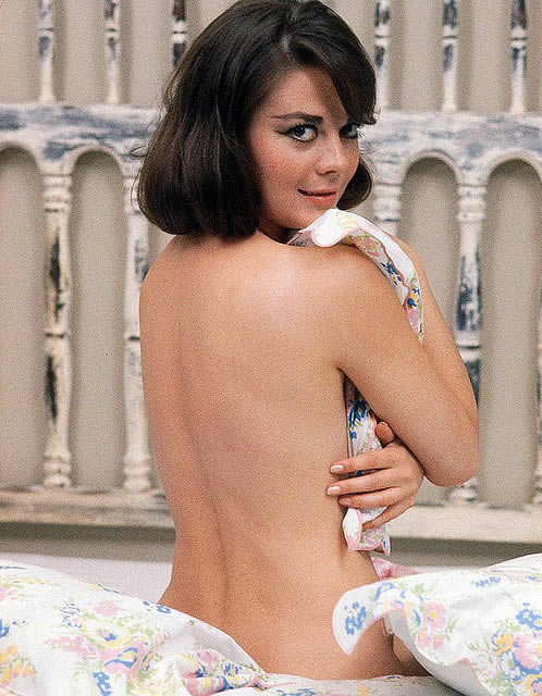 Natalie-Wood-Hot
