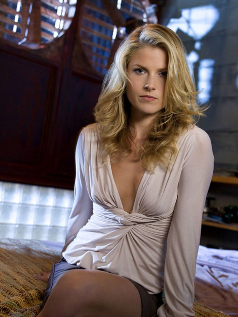 ali-larter-cleavage